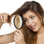 Modern Hair Loss Treatments for Women