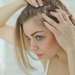 Healthy Choices that Can Help to Prevent Hair Loss