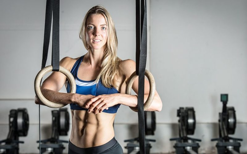 Steroid Cycles for Women that Work Best and Effectively